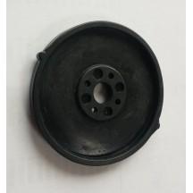 Detalė membrana LP-40, lp-60