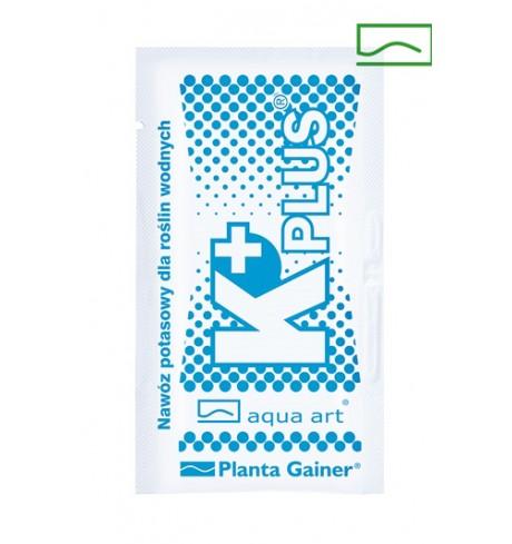 Trąšos Planta Gainer K+, 10ml