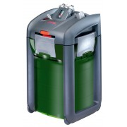 Eheim Professionel 3 1200XLT - išorinis termofiltras su šildytuvu
