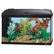 CAPRI akvariumai