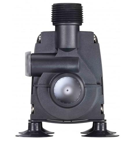 Compact + Marine siurblys, 13-38 W