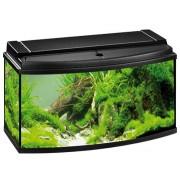 Eheim AQUABAY akvariumas 800x300/380x400h, 104 l