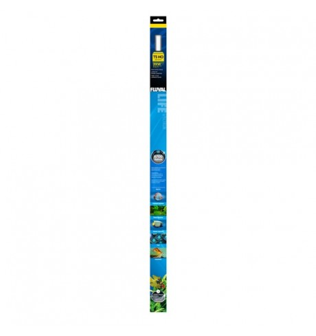 Fluval Life fluorescencinė T5HO lempa 85 cm, 39 W
