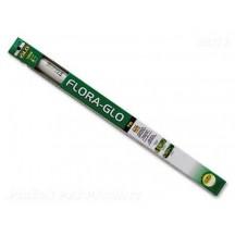 T8 Flora Glo 20W