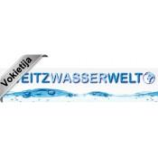 WEITZ - WASSERWELT