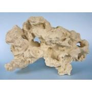 Sansibar akmuo, 44x23x31 cm