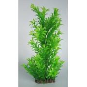 Dirbtinis augalas Deluxe-Pflanze, 18-22 cm