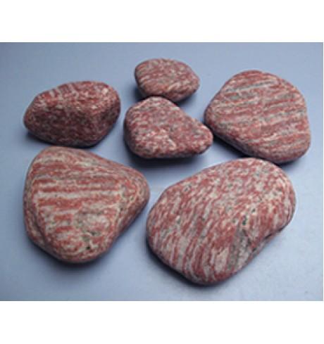 Saulėlydžio akmenys, 1 kg