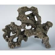 Granito akmuo, 270x100x290