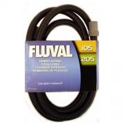 FLUVAL filtrų 105,106, 205, 206 žarna