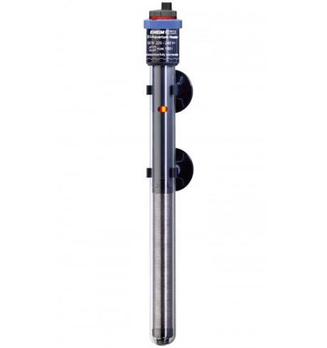 Elektroninis šildytuvas, 100 W