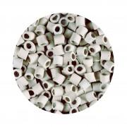 Mech keramikiniai žiedai filtravimui, 1l