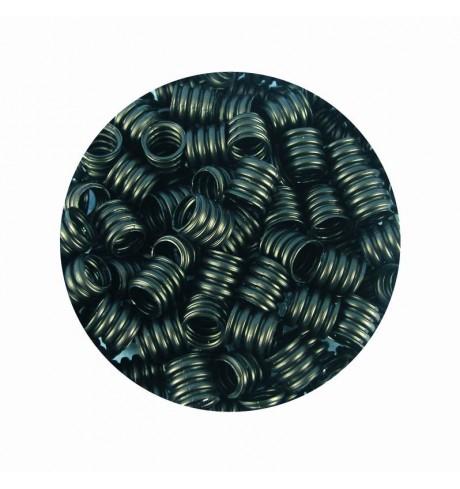 Mech Pro filtravimo medžiaga su spiralėmis, 1 l