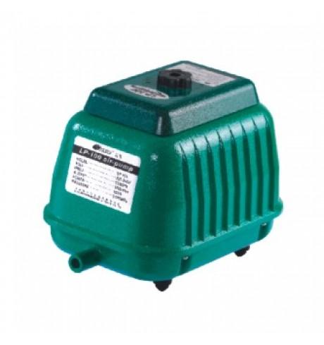 LP-60 oro kompresorius, 50 W