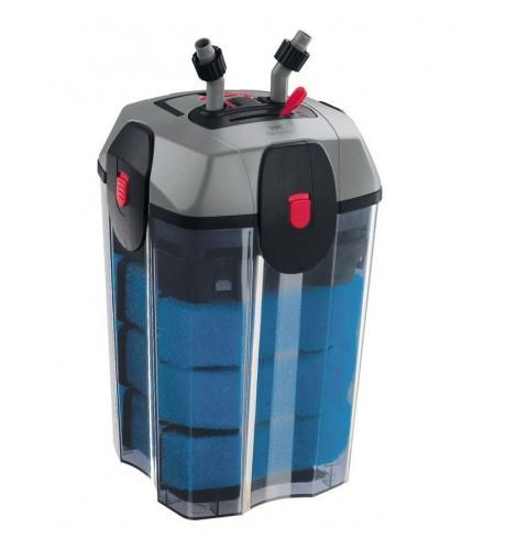 Išorinis filtras BLUEXTREME 1500, 500 l