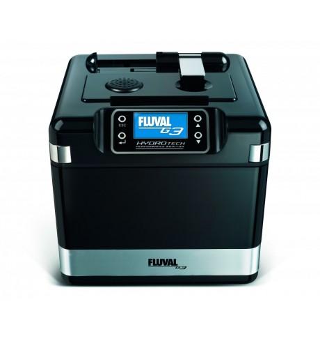Išorinė filtravimo sistema Fluval G3, 300 l