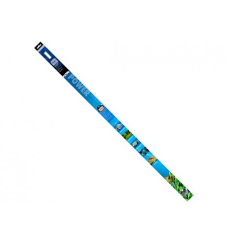 Fluval Power fluorescencinė T5HO lempa 55 cm, 24 W