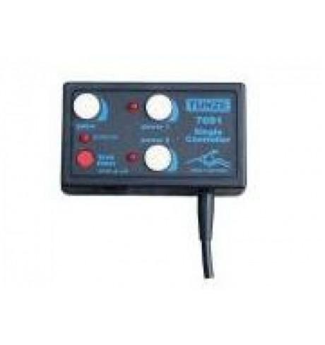 Singlecontroller - Vieno režimo kontrolierius bangų imitavimui
