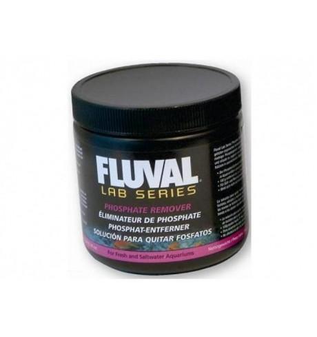 Fluval Lab Series Opti-Carb - jonų, organinės dervos ir anglies mišinys, 175 g