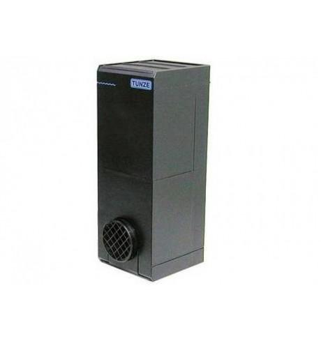 Wavebox extension - Wavebox 6212 bangomūšio priedas, 30 W