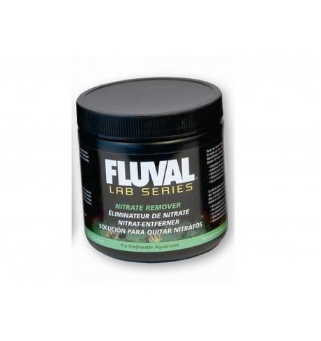 Fluval Lab Series nitratų šalintojas, 150 g