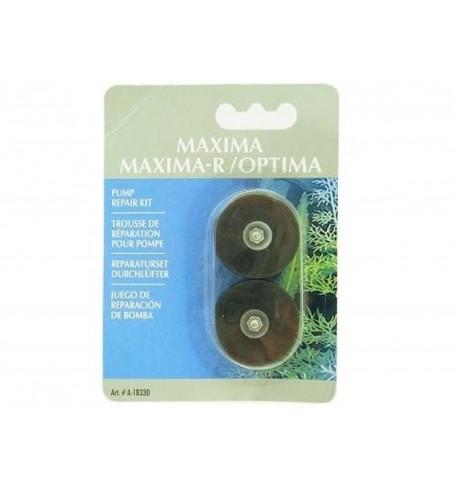 MAXIMA-R / OPTIMA membrana