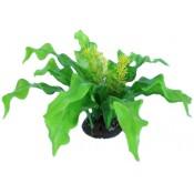 Plastikiniai augalai
