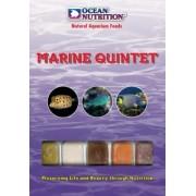 Marine quintet - jūrinis kvintetas, 100 g