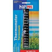 Termometras Happet, užklijuojamas