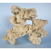 Sansibar akmuo, 130x250x250