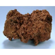 Natūralūs Salų lavos akmenys, 1 kg