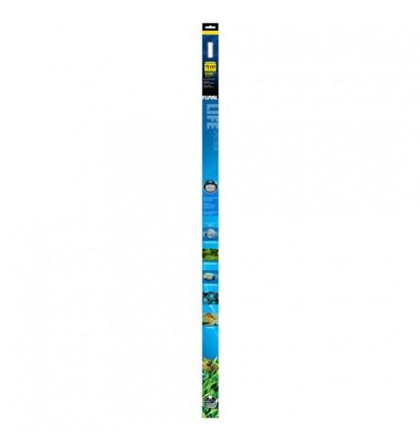 Fluval Life fluorescencinė T5HO lempa 115 cm, 54 W
