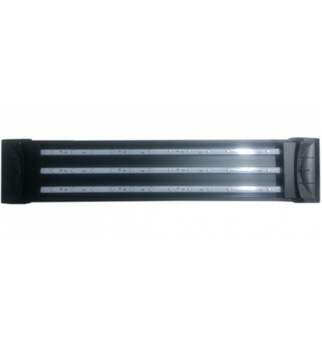 LED šviestuvas, 3X21 W