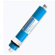 AC-OM Osmosine RO membrana, 300