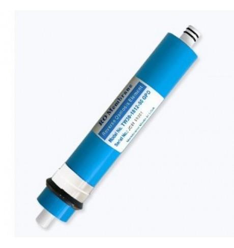 AC-OM Osmosine RO membrana, 100 GAL