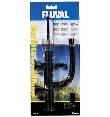 Fluval Surface Skimmer - paviršinis skimeris
