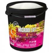 Microbe - Lift Organic salt  druska, 10 kg