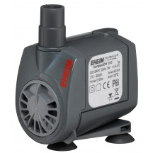 Eheim Pump Compact ON 600 – Siublys COMPACT ON 600