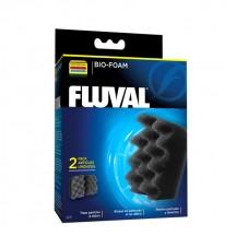 Kempinė FLUVAL Bio-Foam 304/305/306 ir 404/405/406 filtrams