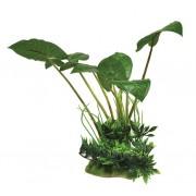 Dirbtinis augalas, 23 cm