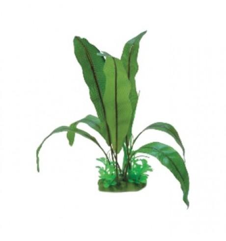 Dirbtinis augalas, 30cm