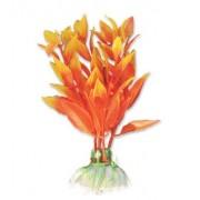 Dirbtinis augalas, 10cm