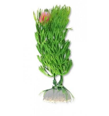 Dirbtinis augalas, 10 cm