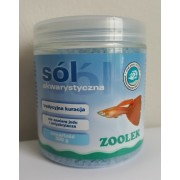 Zoolek druska, 300 g