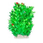 Dirbtinis augalas, 40cm