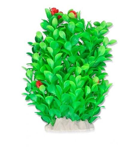 Dirbtinis augalas, 20cm