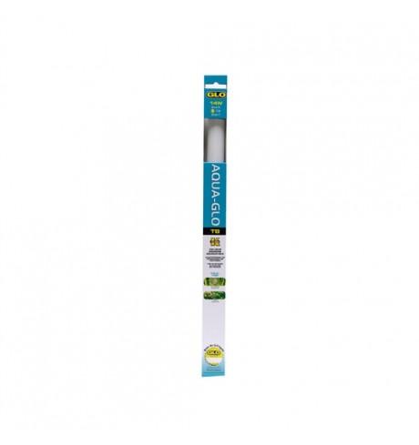 Hagen Aqua Glo T8 lempa 38 cm, 14W