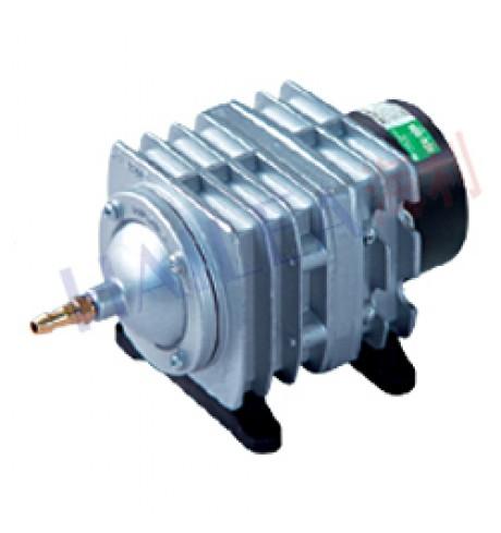 Elektromagnetinis oro kompresorius ACO-208, 18 W