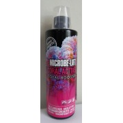 MICROBE LIFT Coral Active skatintojas, 236 ml