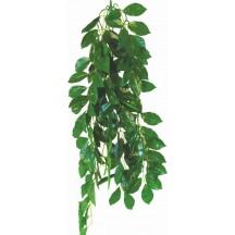 Dirbtinis augalas, 50 cm